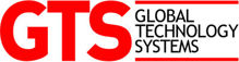Afbeelding voor fabrikant Global Technology Systems