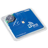 Picture of Datalogic RFID Accessories