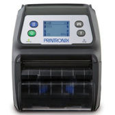 Picture of Printronix AutoID M4L2 Printers