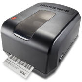 Picture of Honeywell PC42t Series Printers