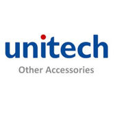 Picture of Unitech Mobile Comp. Pwr Supplies/Cords