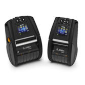 Picture of Zebra ZQ600 Mobile Printers