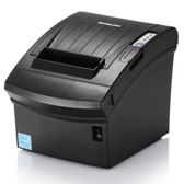 Picture of BIXOLON SRP-350+III POS Prnt.
