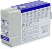 Picture of Epson Ink & Consumables