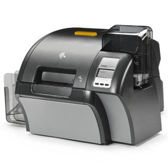 Picture of Zebra ZXP 9 Card Printers