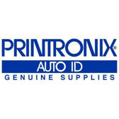 Picture of Printronix AutoID Labels
