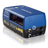 Picture of Datalogic DS8110 Laser Barcode Readers