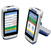 Picture of Datalogic Joya Touch