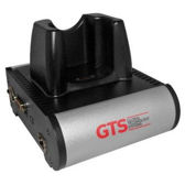 Picture of GTS Chargers & Cradles