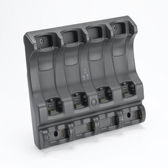 Picture of Zebra Scanner Chargers&Cradles