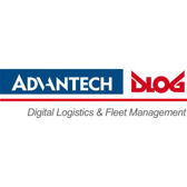 Afbeeldingen van Advantech-DLoG UTC Accessories