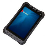Picture of Unitech TB85 Tablets