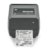 Picture of Zebra ZD420 Series Printers
