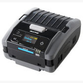 Picture of SATO PW2NX Series Printers