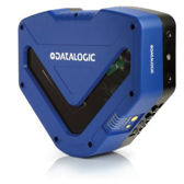 Picture of Datalogic DX8210 Laser Barcode Readers