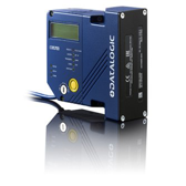Picture of Datalogic DS5100 Laser Barcode Readers