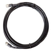 Picture of Zebra RFID Cables & Connectors