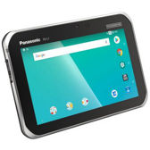 Picture of Panasonic Toughpad FZ-L1