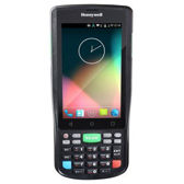 Picture of Honeywell ScanPal EDA50