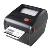 Picture of Honeywell PC42d Series Printers
