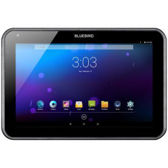 Picture of Bluebird RT100 Tablet