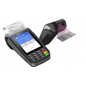 Picture of Bluebird AO350 Payment Terminal