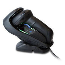 Picture for category Datalogic Gryphon GM45