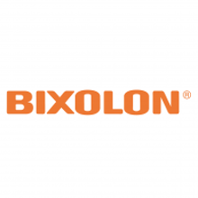 Picture for category BIXOLON Cables, Connectors and Adapters