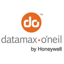 Picture for category Datamax-ONeil Batteries