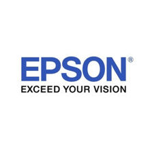 Picture for category Epson Ink & Consumables