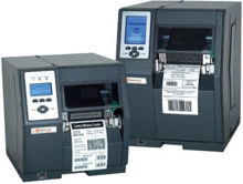 Picture for category Datamax-ONeil H-Class Printers