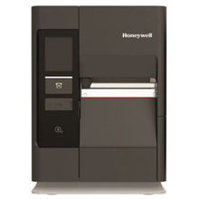 Picture for category Honeywell PX940 Printers