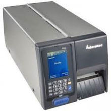 Picture for category Intermec PC23 Printers