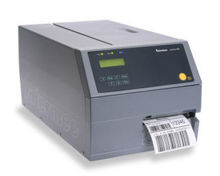 Picture for category Intermec PX4 Printers