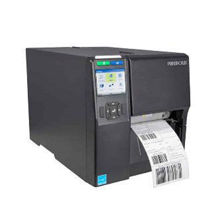 Picture for category Printronix AutoID T4000 Printers