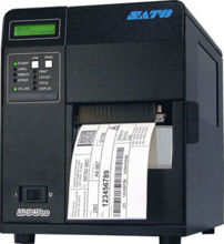 Picture for category SATO M84Pro Series Printers