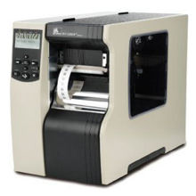 Picture for category Zebra R110Xi4 RFID Printers