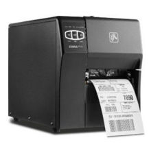 Picture for category Zebra ZT220 Series Printers