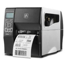 Picture for category Zebra ZT230 Series Printers