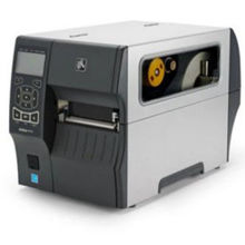 Picture for category Zebra ZT400R RFID Printers