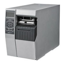 Picture for category Zebra ZT510 Series Printers