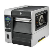 Picture for category Zebra ZT620 Series Printers