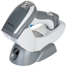 Picture for category Datalogic PowerScan PBT9500-RT