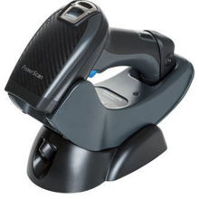 Picture for category Datalogic PowerScan PD9500-RT