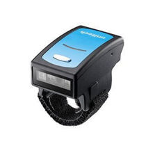 Picture for category Unitech MS650 Ring Scanners