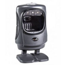 Picture for category Code CR5000 Scanners