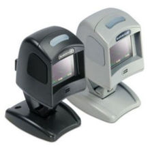 Picture for category Datalogic Magellan 1100i