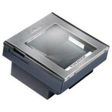 Picture for category Datalogic Magellan 3300HSi