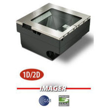 Picture for category Datalogic Magellan 3500HSi