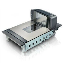 Picture for category Datalogic Magellan 9300i/9400i
